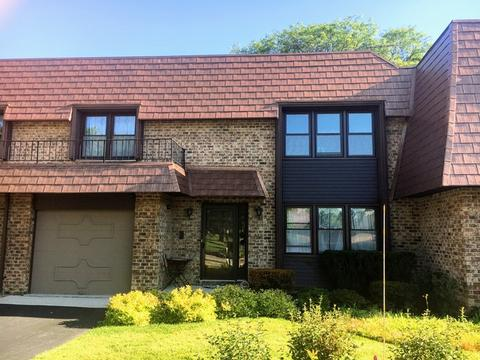 3932 Dundee Rd, Northbrook, IL 60062