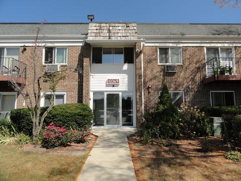10369 Dearlove Rd #1F, Glenview, IL 60025