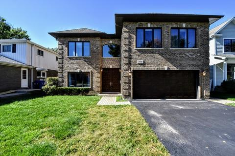 455 Homes For Sale In Highland Park IL