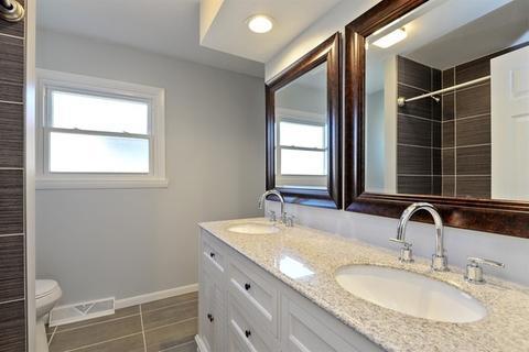 Main St Skokie IL MLS Movotocom - Bathroom remodeling skokie il