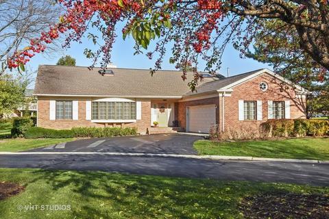Tarrington house model bm 2700 price