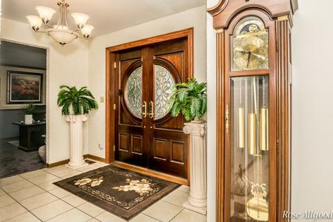 306 Mchugh Rd, Yorkville, IL 60560 MLS# 09848207 - Movoto.com on