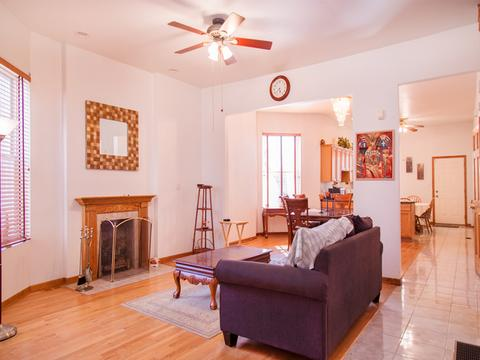 4348 S Vincennes Ave, Chicago, IL 60653 MLS# 09879932 - Movoto.com