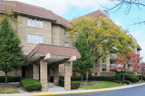 Northbrook Gardens, Northbrook, IL Open Houses