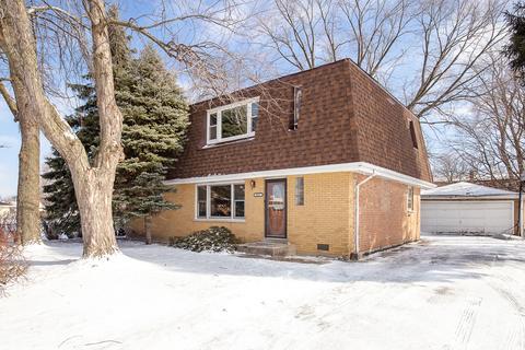 119 Burbank Homes For Sale Burbank Il Real Estate Movoto