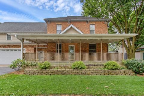 38 Grant Park Homes for Sale - Grant Park IL Real Estate