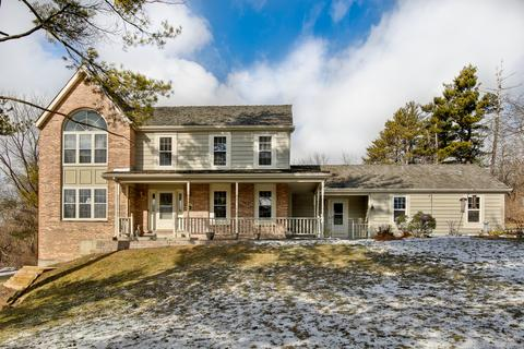 Fiore 6747.81 Homes For Sale In Fairhaven School Zone
