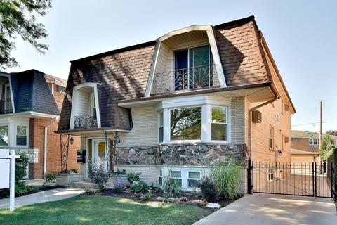 88 Rosemont IL Multi-Family Homes for Sale - Movoto