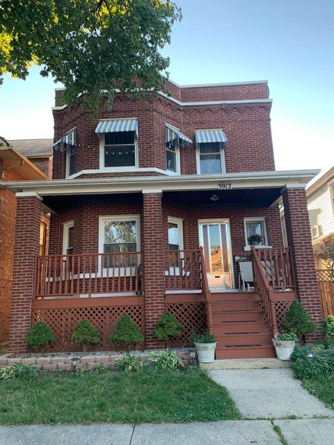 3912 N Nora Ave, Chicago, IL 60634 | 19 Photos | MLS #10878943 - Movoto