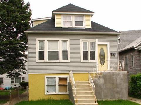 60634 Multi-Family Homes for Sale | 32 Houses - Movoto