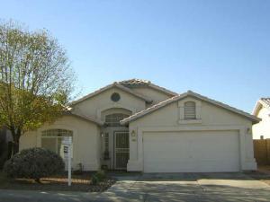 745 E Megan St, Chandler, AZ
