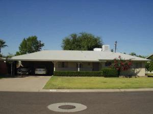 3810 N 43rd Pl, Phoenix, AZ 85018