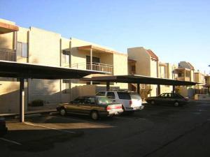 16635 N Cave Creek Rd #APT 203, Phoenix AZ 85032