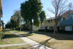 4511 N 17th Ave, Phoenix AZ 85015