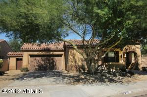 14320 W Alvarado Dr, Goodyear, AZ