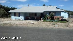 23334 S Mountainaire Dr, Yarnell, AZ