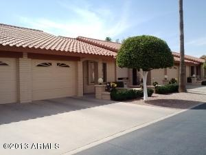 7755 E Laguna Azul Ave #APT 147, Mesa, AZ