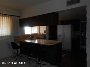 2 Alta Vista St, Wickenburg AZ 85390