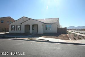 21395 E Via De Arboles Queen Creek, AZ 85142