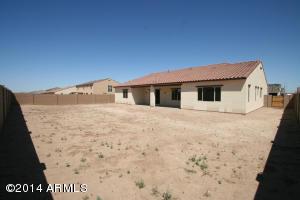21395 E Via De Arboles, Queen Creek AZ 85142