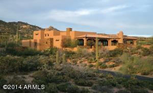 41965 N 105th St, Scottsdale, AZ