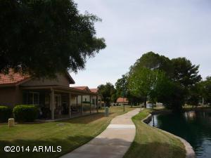 426 Leisure World, Mesa, AZ 85206