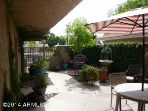 426 Leisure World, Mesa AZ 85206