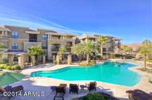 7601 E Indian Bend Rd #APT 1004, Scottsdale, AZ