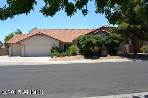 5623 E Marilyn Rd, Scottsdale, AZ