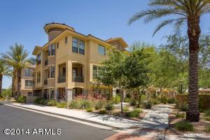 7275 N Scottsdale Rd #APT 1021, Paradise Valley, AZ