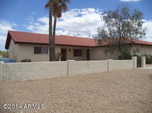 51839 N 295th Ave, Wickenburg, AZ