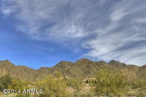 11028 E Betony Dr, Scottsdale AZ 85255