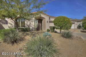 11028 E Betony Dr, Scottsdale, AZ 85255