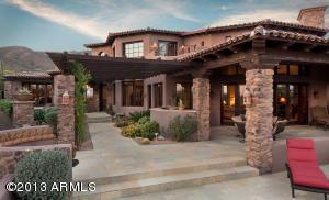 42068 N Stone Cutter Dr, Scottsdale, AZ
