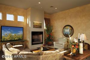 27551 N 70th St, Scottsdale AZ 85266