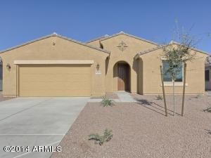 42916 W Sandpiper Dr, Maricopa, AZ 85138