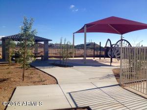304 N 79th Way, Mesa, AZ