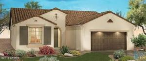 3042 N 164th Ave, Goodyear, AZ
