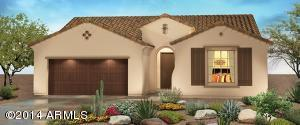 3034 N 164th Ave, Goodyear, AZ