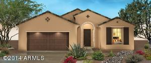 3022 N 164th Ave, Goodyear, AZ