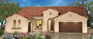 3011 N 164th Ave, Goodyear, AZ