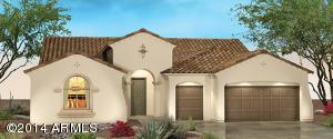 3019 N 164th Ave, Goodyear, AZ