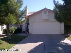 Loans near  N Alvaro --, Mesa AZ
