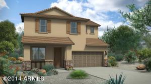 16820 W Belleview St, Goodyear, AZ