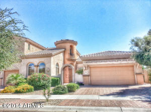 705 W Azure Ln, Litchfield Park, AZ