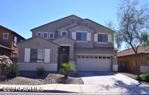 10425 W Wood St, Tolleson, AZ 85353
