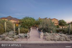 10211 E Chino Dr #APT 1143, Scottsdale, AZ