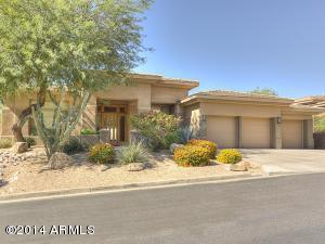 16580 N 109th Way, Scottsdale, AZ