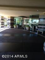 2402 E Esplanade Ln #504, Phoenix, AZ 85016
