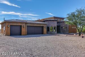 5727 E Bell St, Apache Junction, AZ
